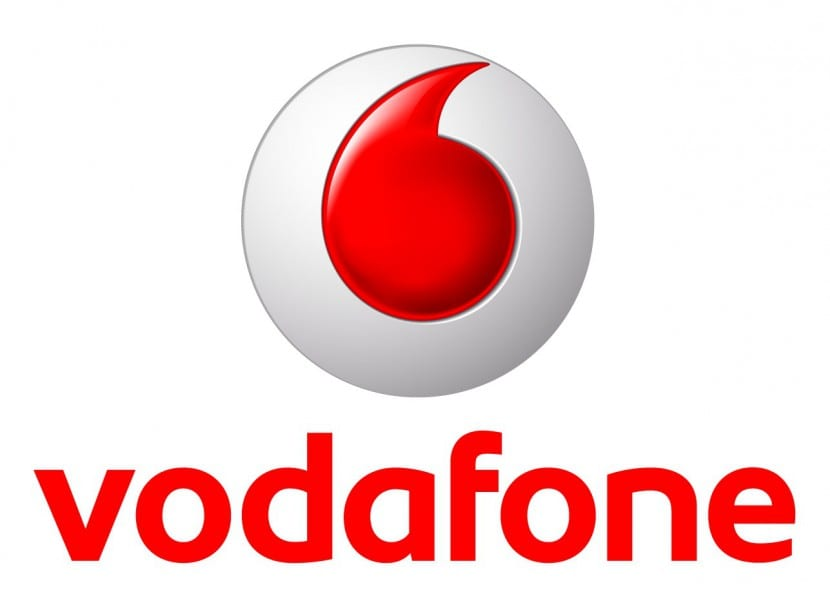 magic-vodafone