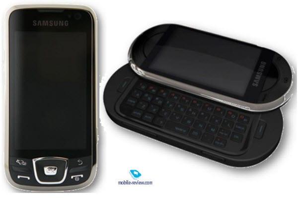 samsung_spica_bigfoot_android_phones