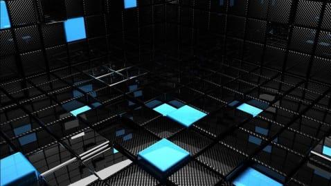 Fondos de escritorio 3d para android espectaculares for Fondos de computadora en 3d