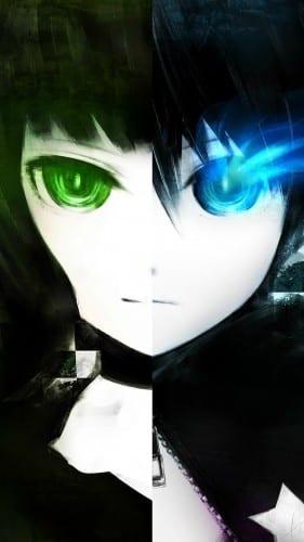 Fondos de pantalla anime para celular spanish hd for Fondos celular anime