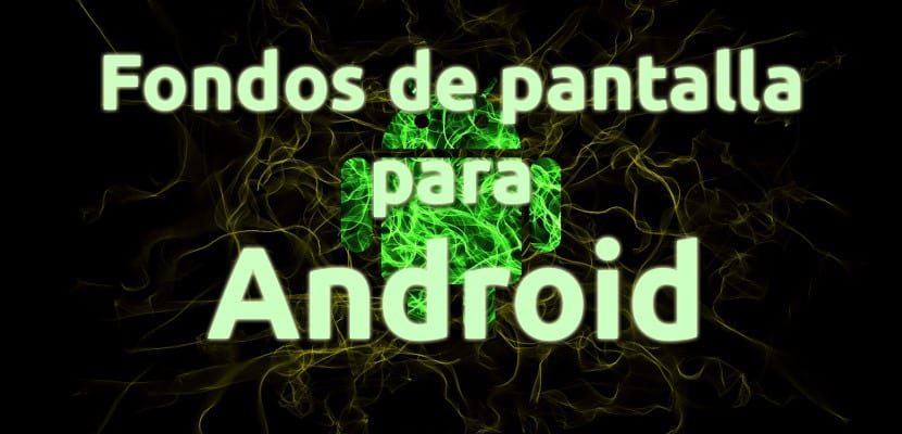 fondos de pantalla android wallpapers para android
