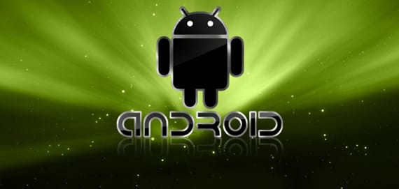 Fondos de pantalla android wallpapers para android for Wallpapers para android