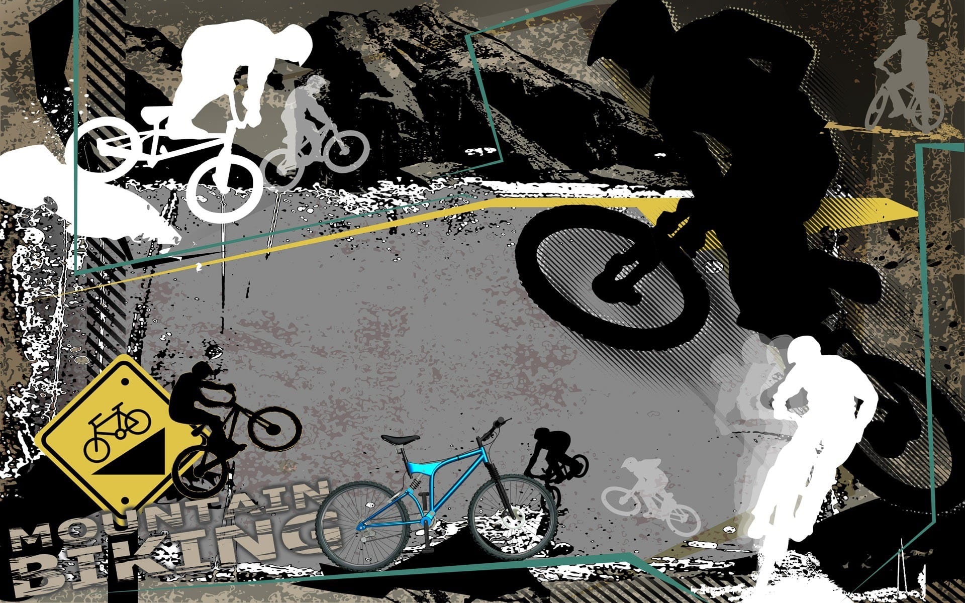 Los Fondos De Pantalla Animados Deportes Para Android: Fondos De Pantalla De Deportes Para Android