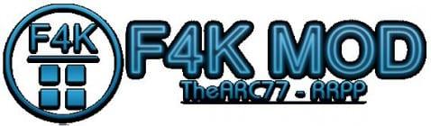 F4K con Linaro