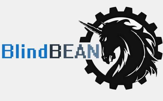 BlindBean v1.5