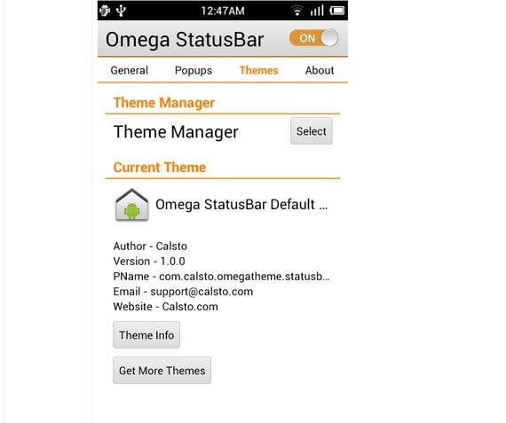 omega-statusbar-una-barra-de-tareas-a-tu-medida