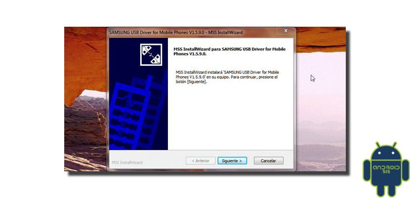 THE MSS INSTALLATION FOR SAMSUNG USB WINDOWS 7 DRIVERS DOWNLOAD