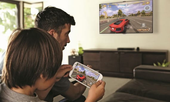 Los videojuegos son un problema en China, por la adicción que generan