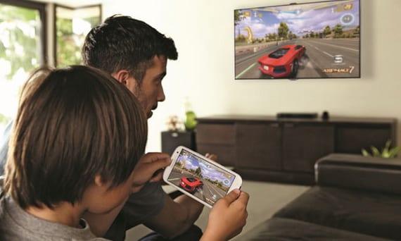 consolas videojuegos futuro