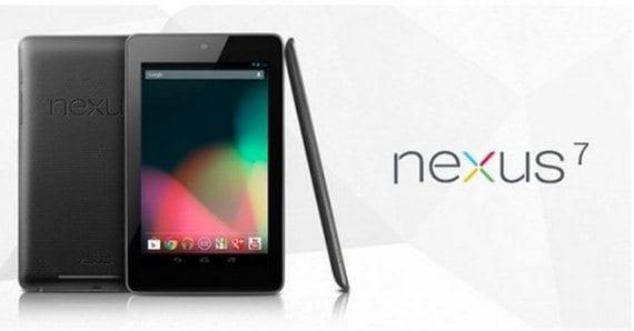 Google Nexus 7,Toolkit V2.0.0 herramienta todo en uno