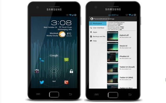 samsung-galaxy-s2-rom-vanilla-rootbox-nueva-version-v3-0