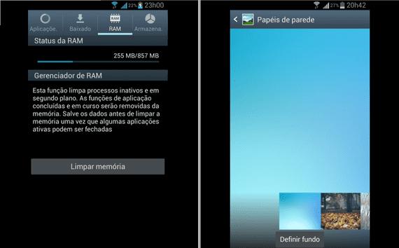 Samsung Galaxy S3, Rom NxTGen Rom v5.0