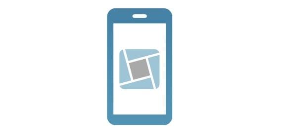 Aparece un móvil de nombre LG F240K con interesantes características