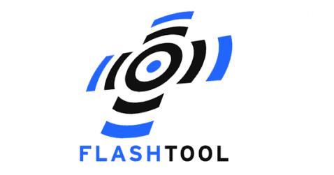 Aplicación para Flashear móviles Sony Xperia
