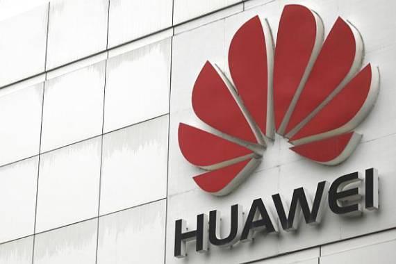 El Huawei Ascend Mate será más económico del Galaxy Note 2