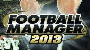 Football Manager Handheld 2013 ha llegado a Android e iOS