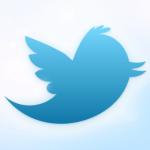 twitter-bird_650
