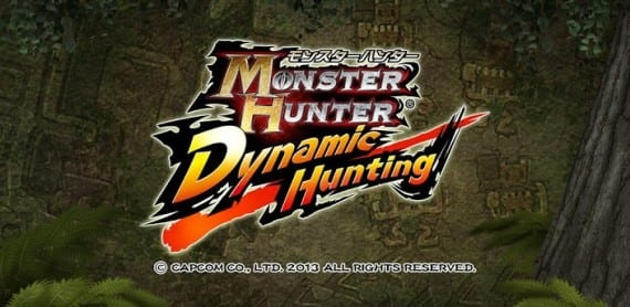 Monster_hunting_android