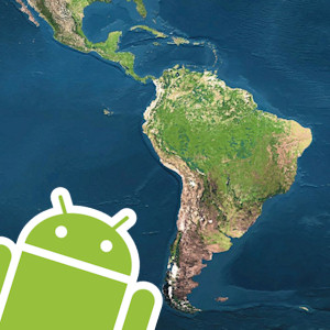 android-latam