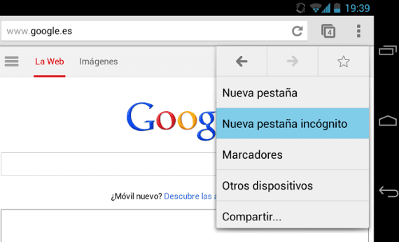 chrome-android-incognito-01