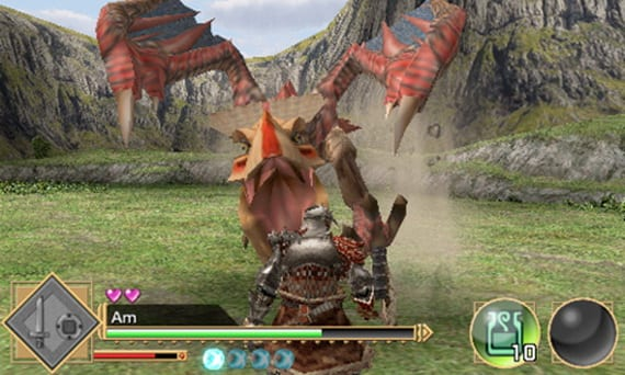 monster-hunter-2