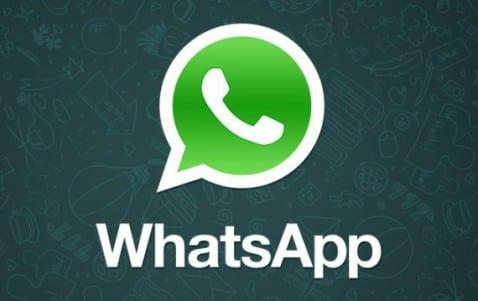 Aplicaciones para ser invisible en Whatsapp, ¿realmente útiles?