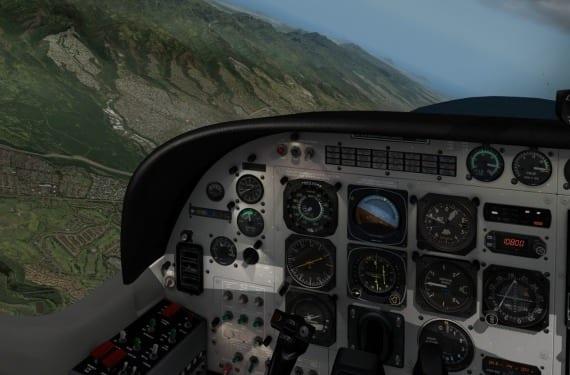 xplane-02