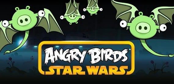 AngryBirdsSW