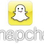 Snapchat logo web 150x150 Google negocia la compra de Whatsapp