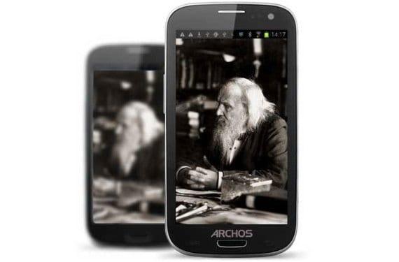 archos-01
