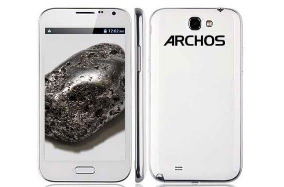 archos-02