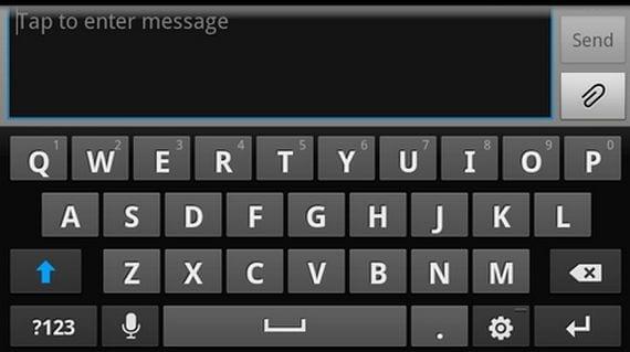 descargar rom android 5.1 lollipop para tablet