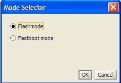 flashtool 2