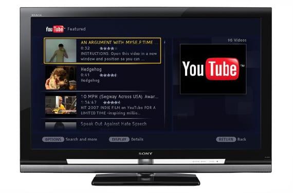media_remote2
