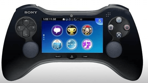 MWC 2013, Sony prepara aplicación Play Station 4 para Android e iOS