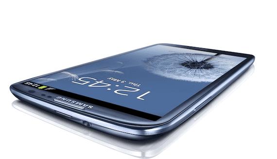 Samsung Galaxy S3, cómo solucionar el problema de la muerte súbita