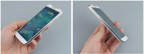 02 Samsung Galaxy S4