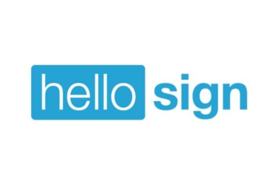 Hello-Sign