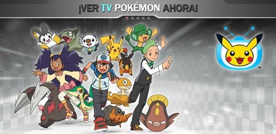 Pokemon-TV