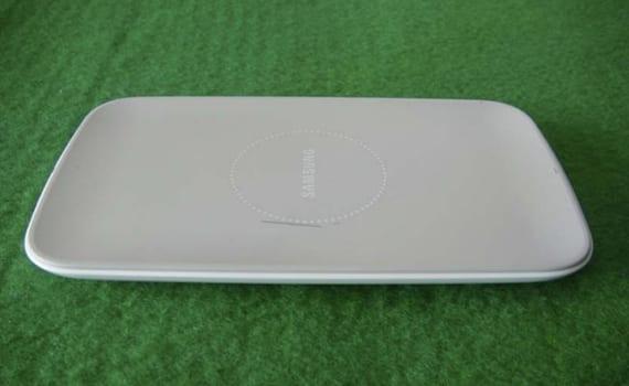 Samsung-cargador-inalambrico-1