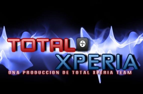Sony-Xperia-U
