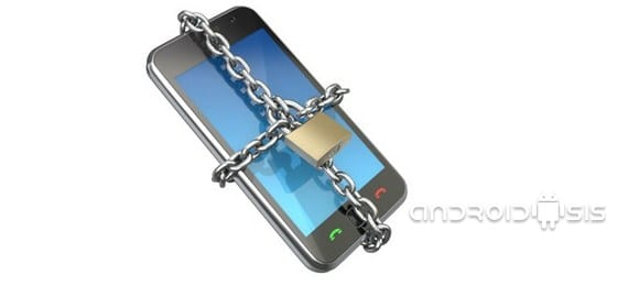 Desbloquear el teléfono móvil para usar con otra compañía, ¿legal o ilegal?