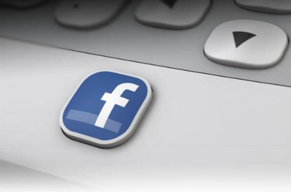 facebook_phone_720