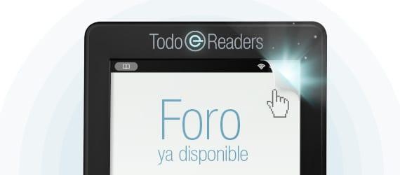 Gewinnspiel Kindle 4 – Zum Start des Forums Alle e-Readers