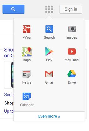 google-new-navbar-3