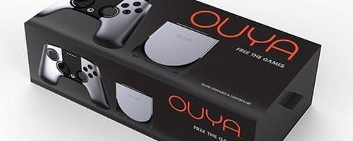 ouya-box