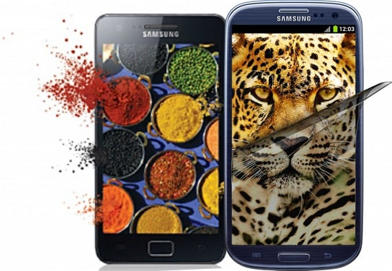 Samsung-Galaxy-S3-SuperAmoled