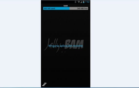 Samsung Galaxy S3, actualización no oficial a Android 4.2.2 mediante rom cocinada