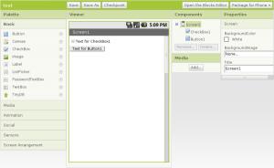 Pantalla-de-App-Inventor-web