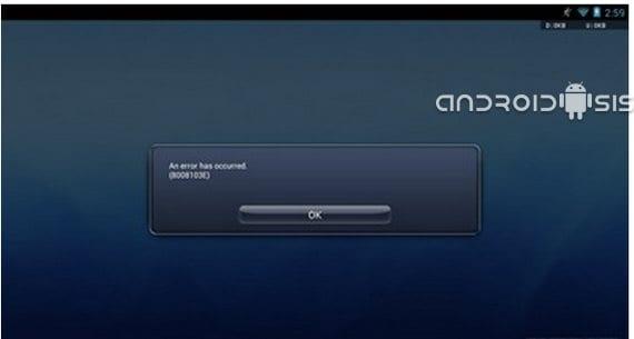 Cómo instalar Play Station Mobile en cualquier dispositivo Android